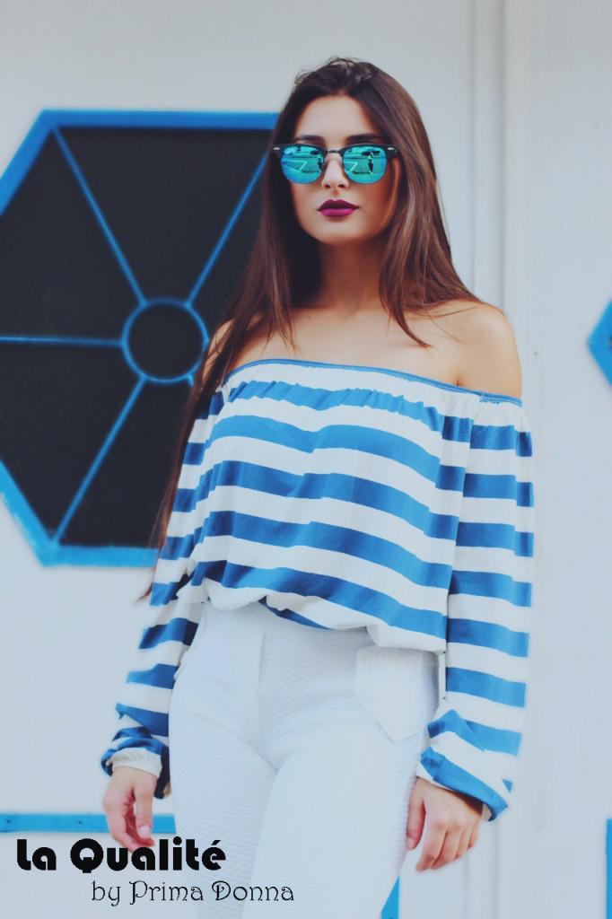 Mariella (4)