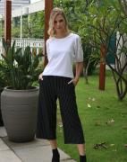 Lookbook Prima Donna 1