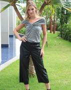 Lookbook Prima Donna 14