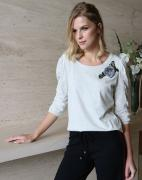 Lookbook Prima Donna 29