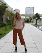 Lookbook Prima Donna 44