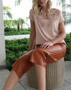 Lookbook Prima Donna 46